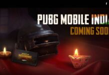 pubg mobile India Relaunch