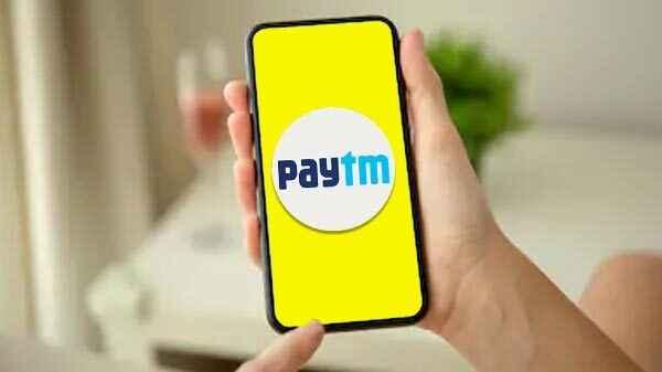 unblock paytm payment bank account 1