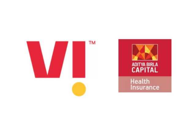 vodafone idea health insurance 1