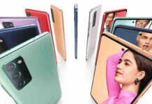 Cost of 5g phones