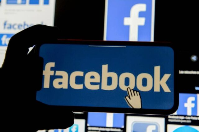 Facebook Data Leak 2021