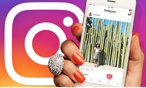 Free App to Increase Instagram Followers