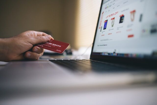 Protect Yourself From Online Fraud 1