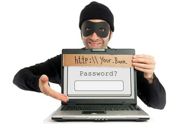 Protect Yourself From Online Fraud 2