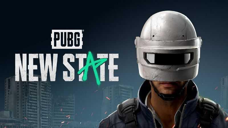 Pubg new state pre-registration