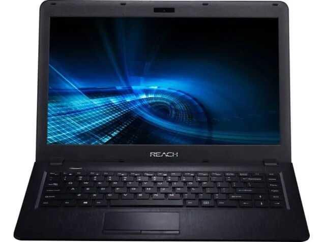 Reach Quanto RCN-25