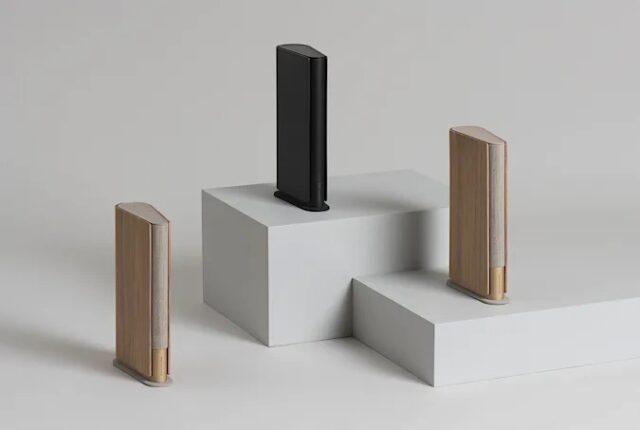 bang and olufsen speaker 3