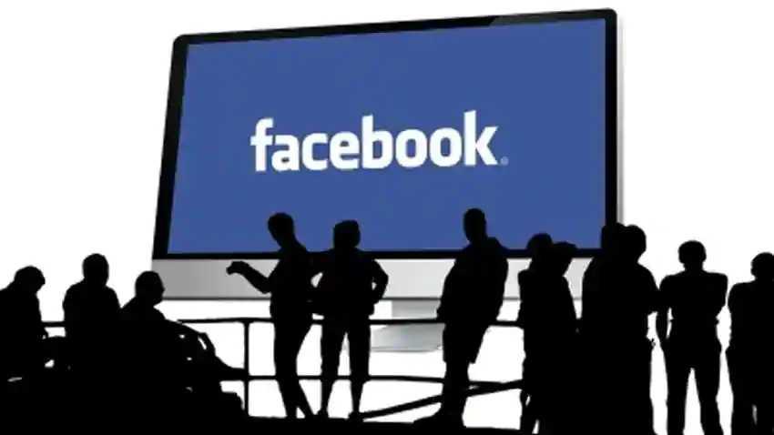 facebook data leak 2021 1
