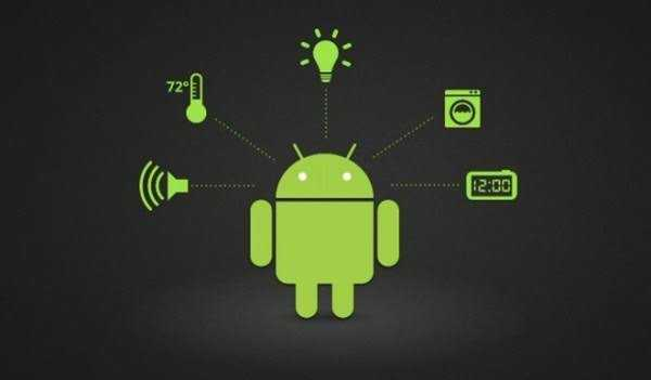 hack android phone by sending a link 1