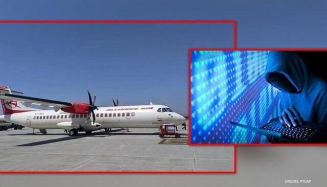 Air India data breach 1