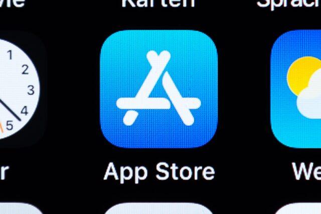 Apple Finally Bans App 1