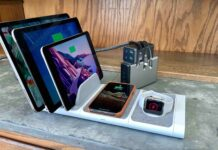 Best Multi-Device Chargers