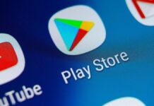 Block installing Android apps from Play store2