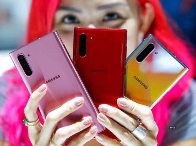 Chinese phones 1