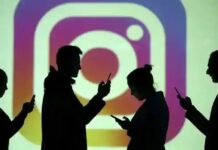 Instagram reels money