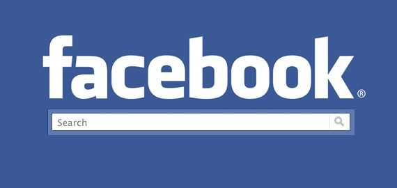 Search Facebook Without an Account 1