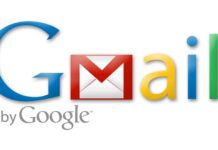Unsend Or Recall Emails On Gmail 1
