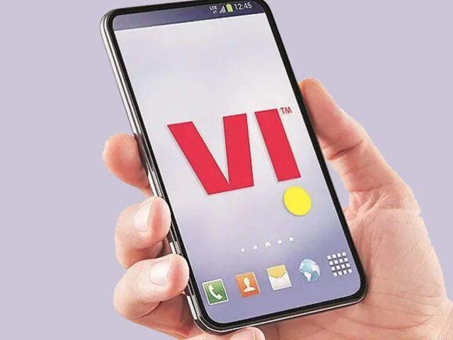 Vi wifi calling 2