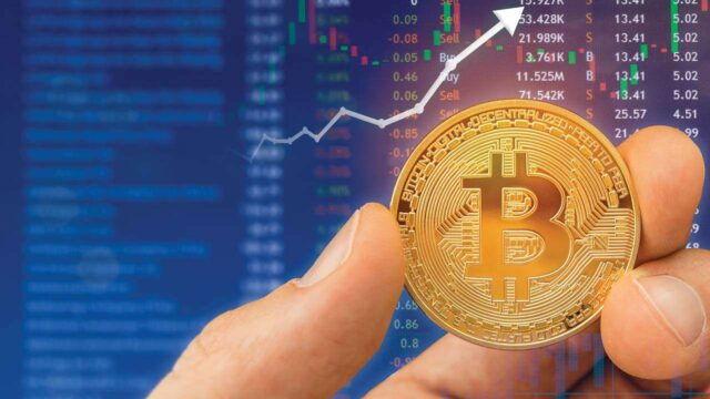 bitcoin is safe in india 1