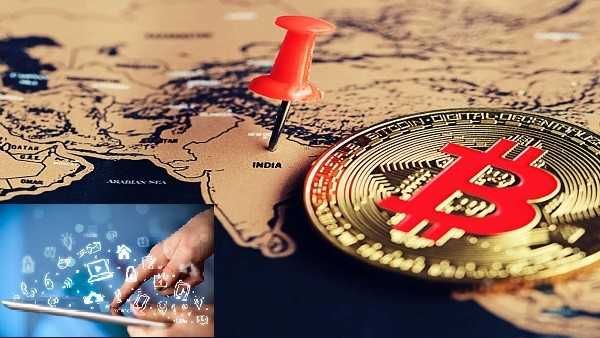bitcoin is safe in india 2
