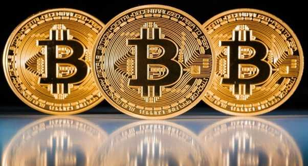 bitcoin is safe in india