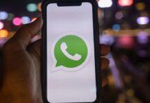 file on whatsapp