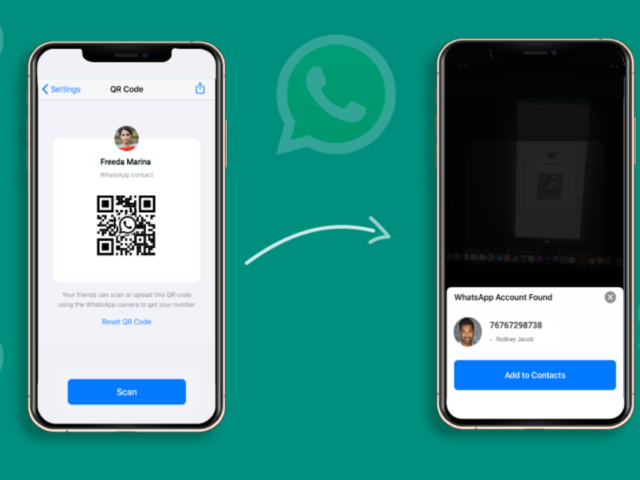 qr code add to contacts 1