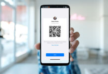 qr code add to contacts 2
