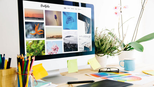 top 3 graphic design tools for non designers 1