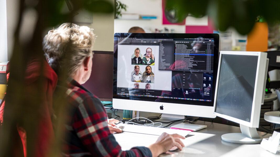 top 3 graphic design tools for non designers