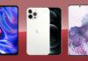 Best 5G Phone Under 20000