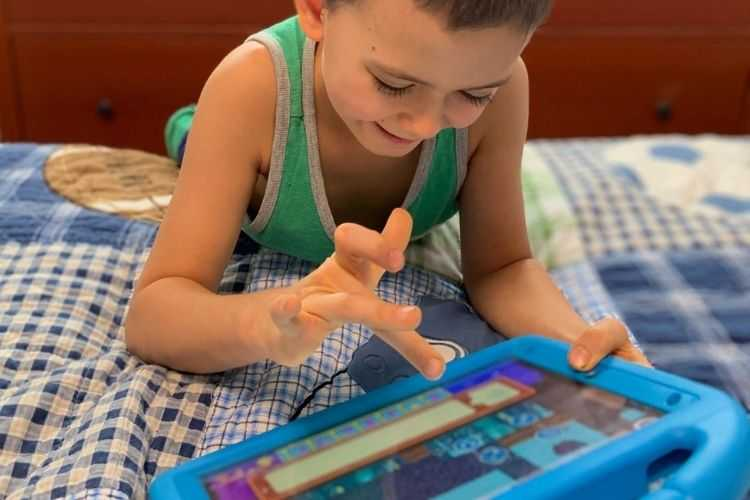 Coding Apps for Kids in 2021 2