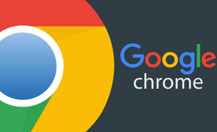 Google Chrome and its features