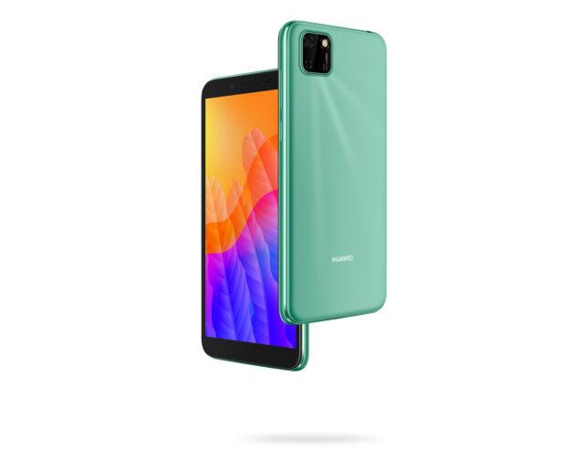 Huawei 5Yp