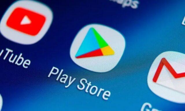 Identify Fake Apps 2