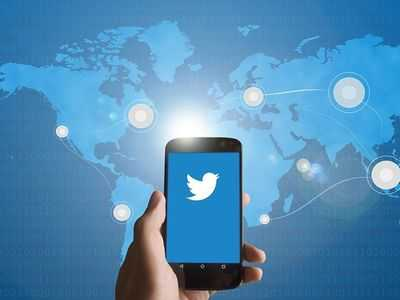 Twitter Loses India Battle 1