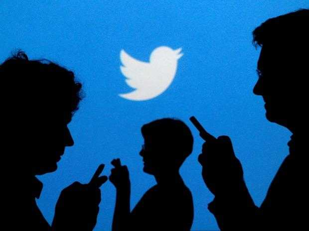 Twitter Loses India Battle 2