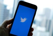 Twitter Loses India Battle