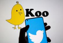 Twitter alternative app