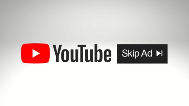 Watch YouTube Videos Without Seeing Any Ads 1