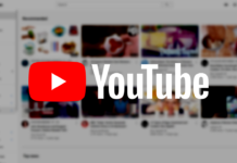 Watch YouTube Videos Without Seeing Any Ads
