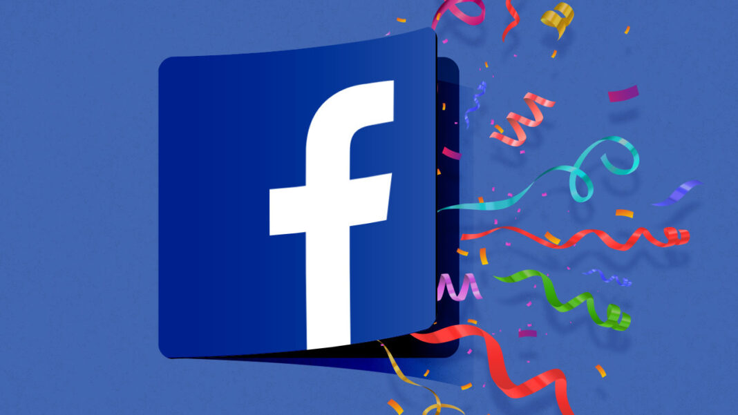 facebook date of birth change after limit