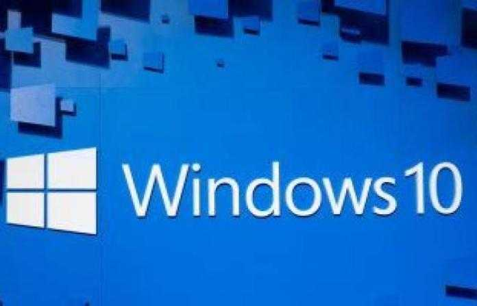 password protect Windows 10 files and folders