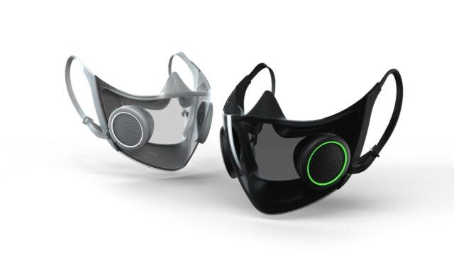 razer rgb mask 1