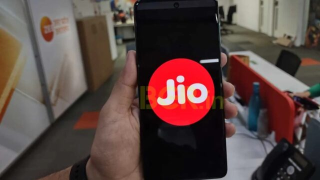 recharge jio number on whatsapp 1