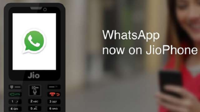 recharge jio number on whatsapp 2