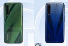 6000mAh Battery Mobile Phones