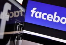 Delete Facebook Account without Username or Password