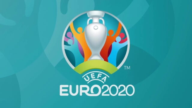 Live Stream Euro Cup 2020 in India 2