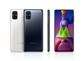 Samsung's 7000mAh Battery Mobile Phones